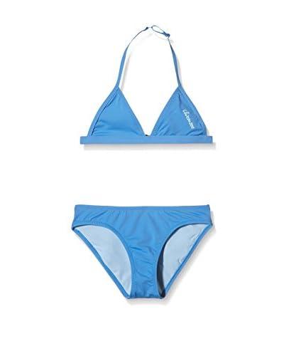 Chiemsee Bikini Latoya J Azul