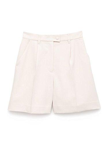 snidel(スナイデル)キュロットパンツ BEG 1 : 服&ファッション小物通販 | Amazon.co.jp