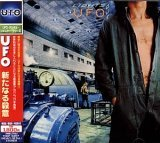 Ufo - Lights Out in Tokyo: Live - Zortam Music