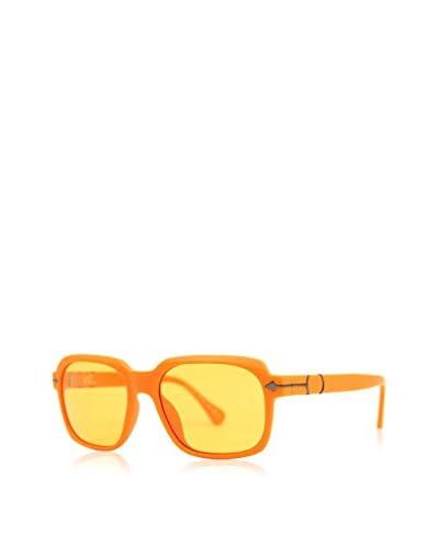 Opposit Gafas de Sol Tm-522S-04 Naranja
