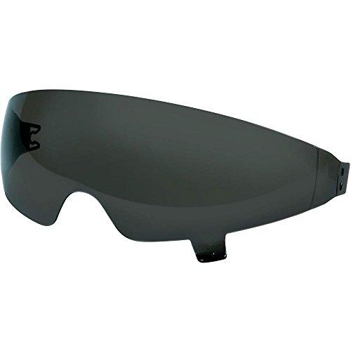 Osram Fume Dark Inner Visor Helmet Brio