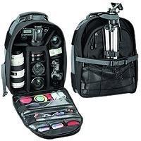 Tamrac 5375 Adventure 75 SLR Photo Backpack -Black