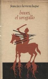 Boves, El Urogallo