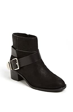 Vince Camuto 'Romeo' Boot