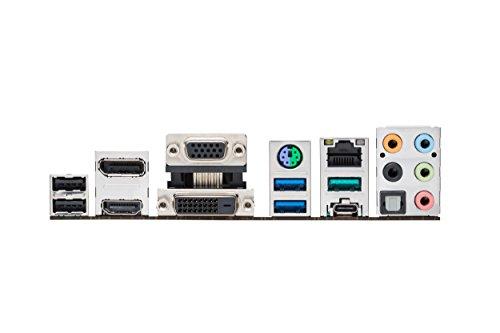 ASUSTeK Intel Z170搭載 マザーボード LGA1151対応 Z170-A 【ATX】 Asustek