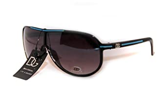 bb679f942 Lunettes De Soleil 2012   United Nations System Chief Executives ...