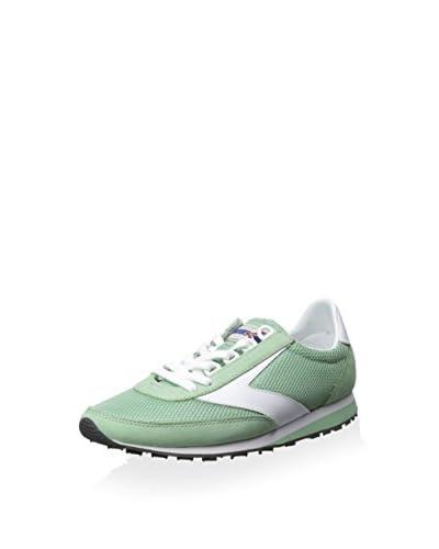 Brooks Women's Vantage Laceup Sneaker
