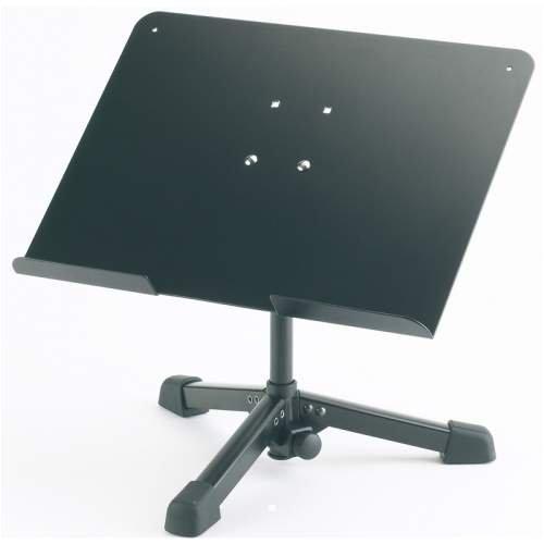 Knig-Meyer-12140-000-55-Universal-Tischstativ-schwarz
