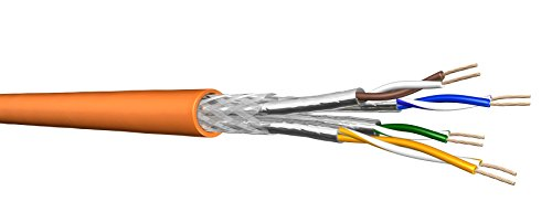 draka-cable-dinstallation-60013181-dx-chat-7-orange