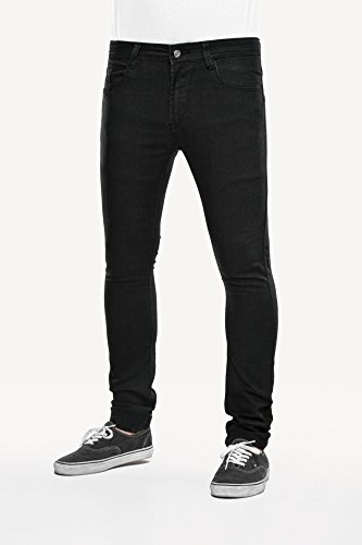 reell-reell-jeans-pants-men-radar-super-slim-fit-black-33-32-artikel-nr1100-1029