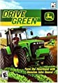 Value Soft John Deere Drive Green Windows Xpvista from Value Soft