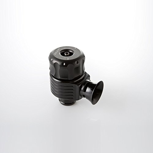 aperto-pistone-pop-off-valvola-25-mm-regolabile-nero