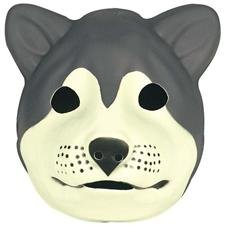 Wolf Mask (Foam) [Toy] [Toy]