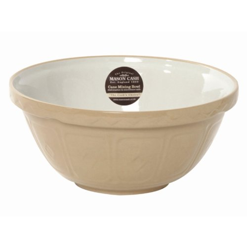 rayware mayson mixing bowl