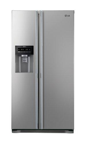 156 l premium platinum linear compressor total no frost