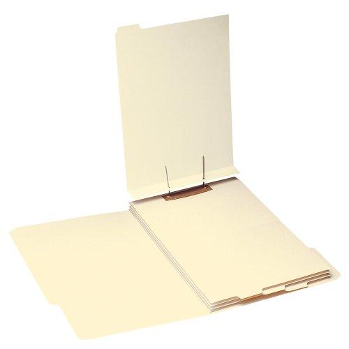 legal lenght folder bottom tab dividers