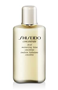Shiseido - SHISEIDO CONCENTRATE MOIST.LOTION 100ML