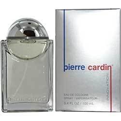 pierre-cardin-innovation-by-pierre-cardin-cologne-spray-34-oz-for-men