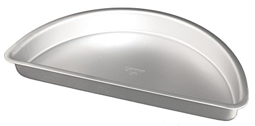 Inch Rounds Cake Pan