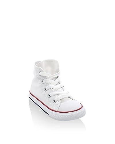 Converse Zapatillas abotinadas Chuck Taylor As Core
