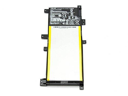 Batterie originale pour Asus X455LA-3E