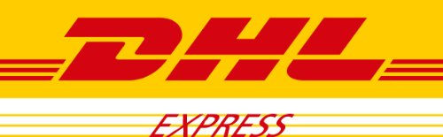 dhl-re-delivery-supplement