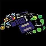 Solar Energy System by Discovery Toys