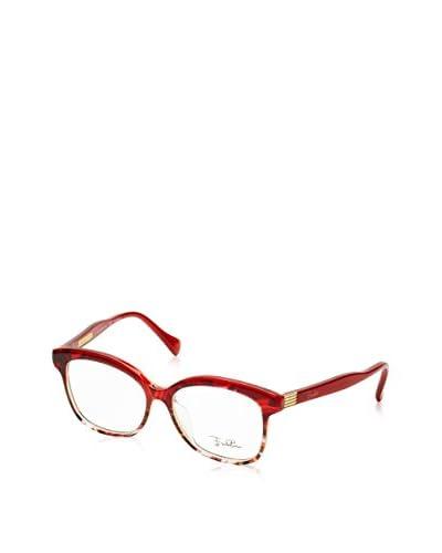 Pucci Montatura 2695_611-51 Rosso