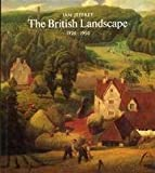 British Landscape, 1920-1950: With 150 Illustrations, 50 in Color (0500233985) by Jeffrey, Ian