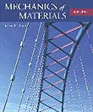 Mechanics of Materials- Text Only