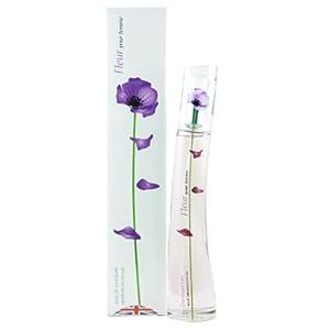 fleur pour femme for women eau de parfum 60ml beauty. Black Bedroom Furniture Sets. Home Design Ideas