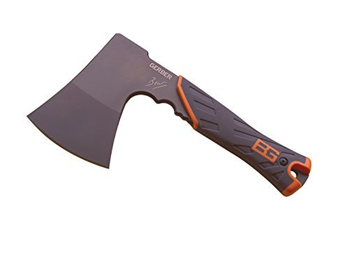 GERBER-Bear-Grylls-Survival-Hatchet