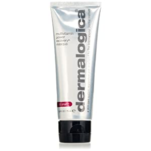 Dermalogica Multivitamin Power Recovery Masque, 2.5-Fluid Ounce