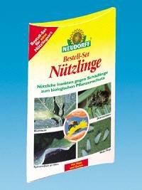neudorff-set-di-insetti-utili-contro-parassiti