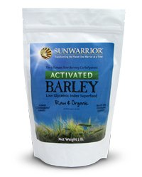 sunwarrior-activated-barley-900-g