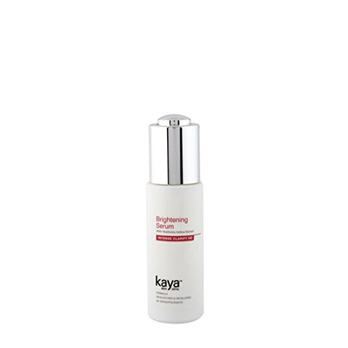 Kaya Skin Clinic Kaya Skin Clinic Brightening Serum