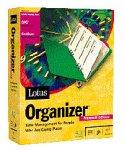 Organizer 4.1