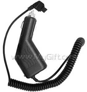 Samsung© SGH-T219 Cell Phone Car Charger / Vehicle Charger