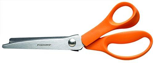 fiskars-pinking-scissors