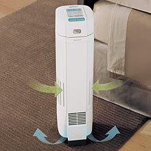 Buy Low Price Brookstone Pure Ion Uv Air Purifier B000eopbvk Air Purifier Mart