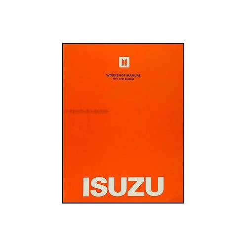 ... isuzu-4-jg2-diesel-engine-service-repair-workshop-manual-download