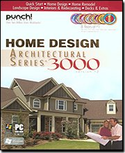 Home garden design punch home design architectural for Punch home design