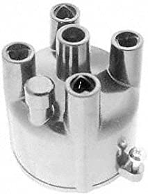 Standard Motor Products CH405X Ignition Cap