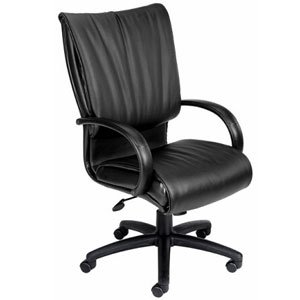 bseb9702-boss-high-back-black-leatherplus-executive-chair-w-knee-tilt