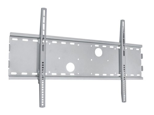 "Flat Wall Mount For Olevia Syntax 36"" 37"" 38"" 40"" 42"" 46"" 47"" 48"" 50"" 52"" Plasma/Lcd Tv"