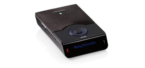 Sony Ericsson Hcb-150 Price Sony Ericsson Hcb-150