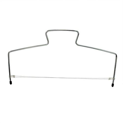 leorx-kuchen-cutter-leveler-sizer-slicer-mit-einstellbarer-draht-silber