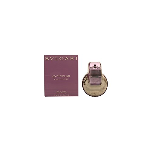 bvlgari-bulgari-womens-eau-de-toilette-65-ml-by-omnia-amethyste
