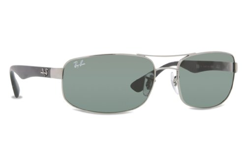 brand-new-ray-ban-rb-3445-004-sunglasses-by-luxottica