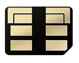 Huawei NM Card 64G 128G 256G 90MB/S Nano Memory Card Mirco SD Card Compact Flash Card (256G) (Tamaño: 256G NM Card Only)